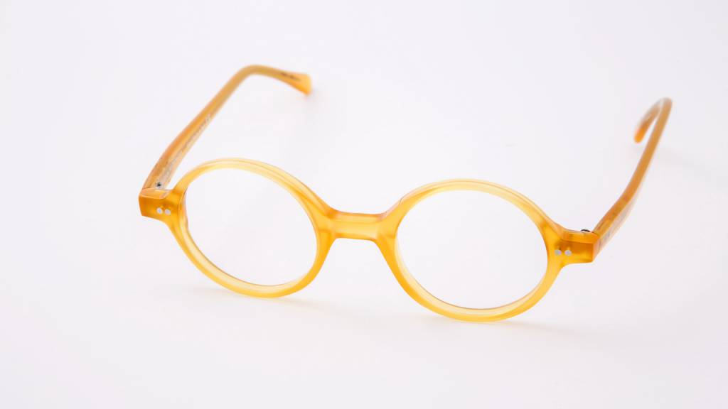 eyeglasses-Nathan-Kaltermann-made-in-Italy-PERFETTINO-COL