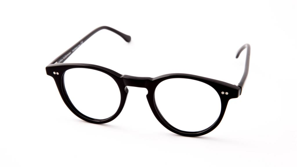 eyeglasses-Nathan-Kaltermann-made-in-Italy-PONZA-COL