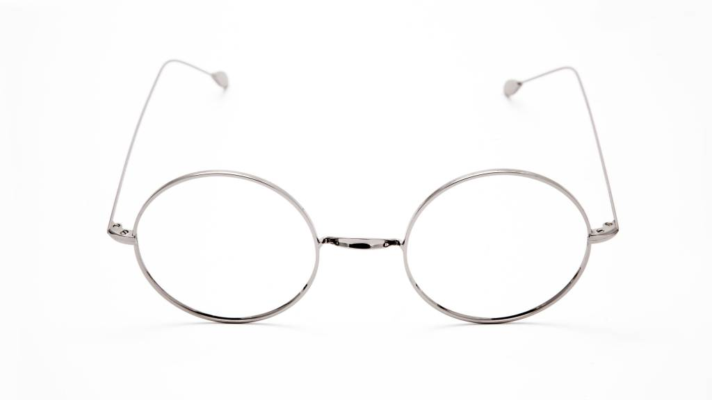 eyeglasses-Nathan-Kaltermann-made-in-Italy-PORTOFINO-ARG-UNI-VISTA1