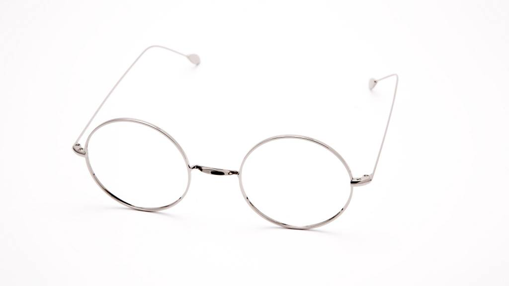 eyeglasses-Nathan-Kaltermann-made-in-Italy-PORTOFINO-ARG-UNI-VISTA2