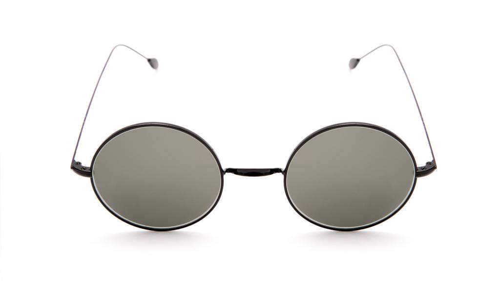 eyeglasses-Nathan-Kaltermann-made-in-Italy-PORTOFINO-NERO-UNI-SOLE1