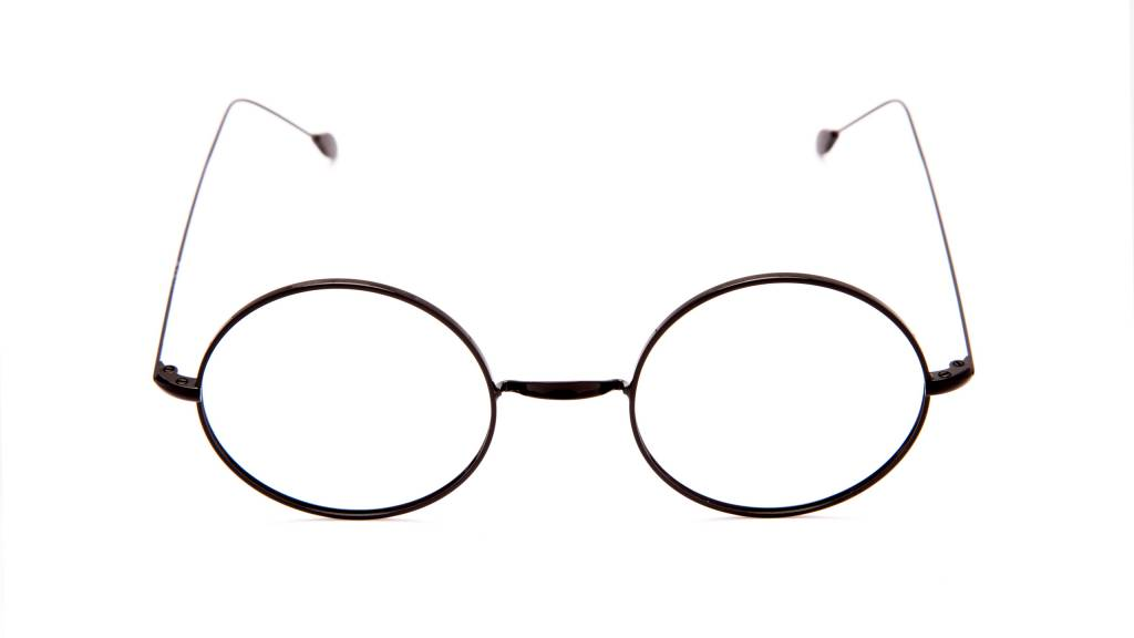 eyeglasses-Nathan-Kaltermann-made-in-Italy-PORTOFINO-NERO-UNI-VISTA1