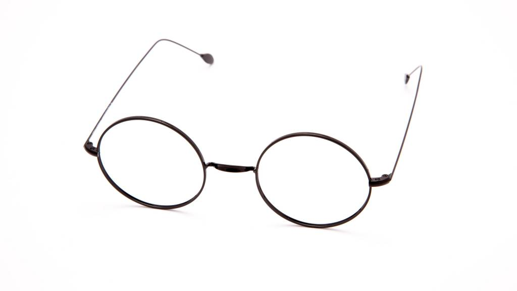 eyeglasses-Nathan-Kaltermann-made-in-Italy-PORTOFINO-NERO-UNI-VISTA2