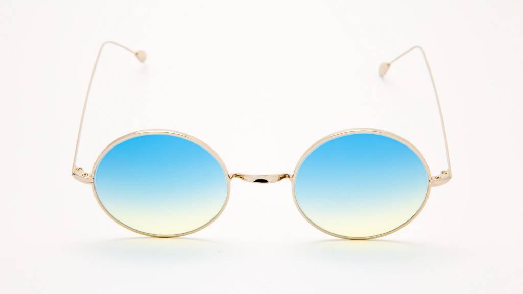 eyeglasses-Nathan-Kaltermann-made-in-Italy-PORTOFINO-ORO-UNI-SOLE1