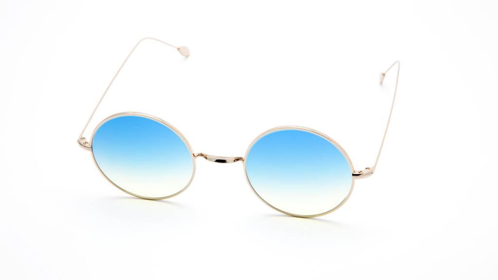 eyeglasses-Nathan-Kaltermann-made-in-Italy-PORTOFINO-ORO-UNI-SOLE2