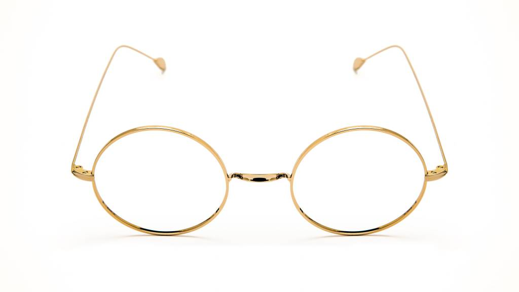eyeglasses-Nathan-Kaltermann-made-in-Italy-PORTOFINO-ORO-UNI-VISTA1