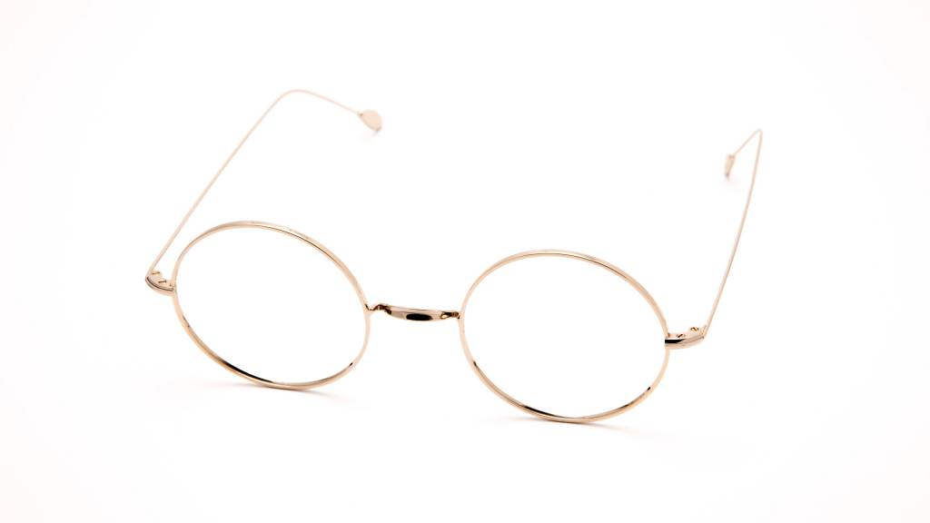 eyeglasses-Nathan-Kaltermann-made-in-Italy-PORTOFINO-ORO-UNI-VISTA2