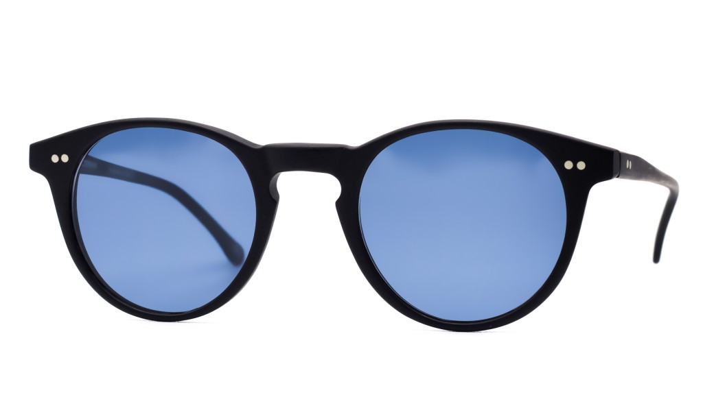 eyeglasses-Nathan-Kaltermann-made-in-Italy-Ponza-C01M-Sole2