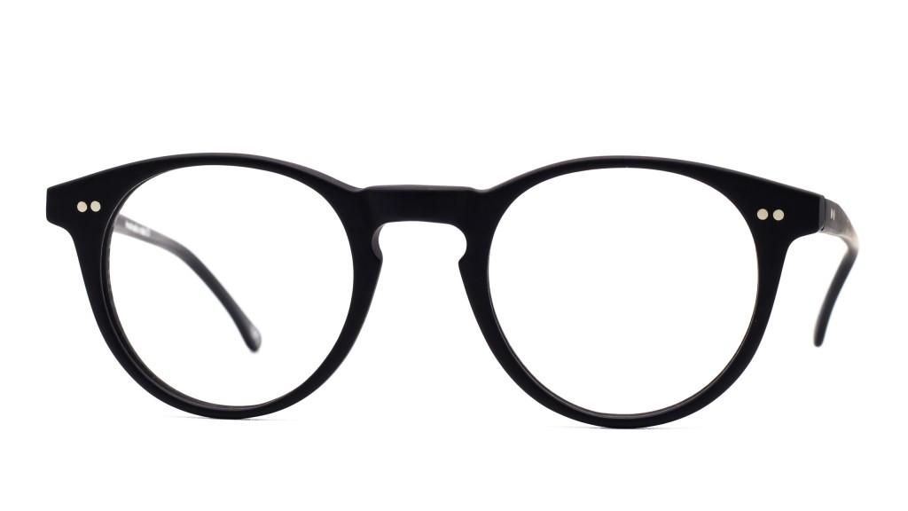 eyeglasses-Nathan-Kaltermann-made-in-Italy-Ponza-C01M-Vista2