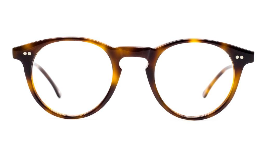 eyeglasses-Nathan-Kaltermann-made-in-Italy-Ponza-C03-Vista1