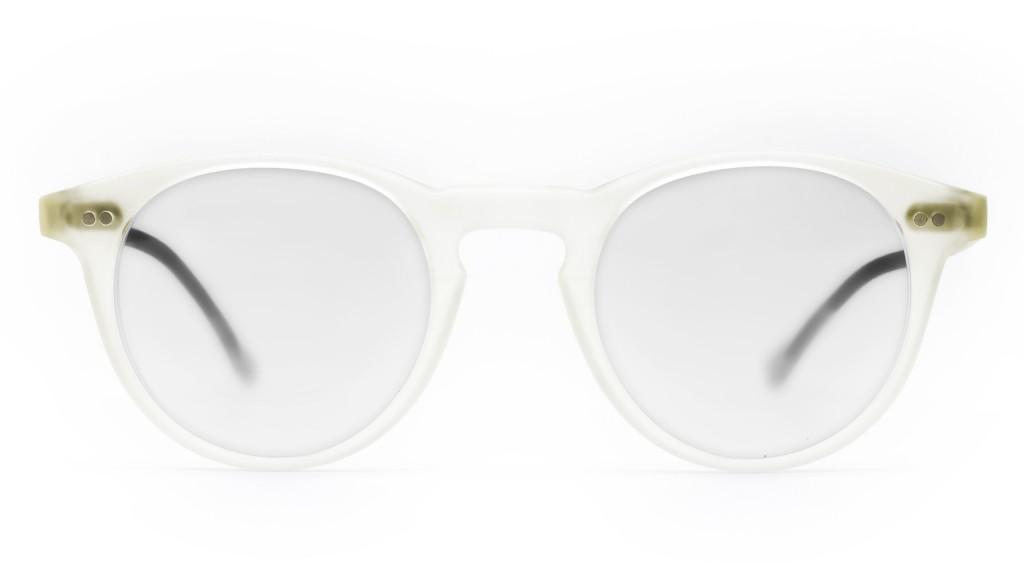 eyeglasses-Nathan-Kaltermann-made-in-Italy-Ponza-C06M-Vista1
