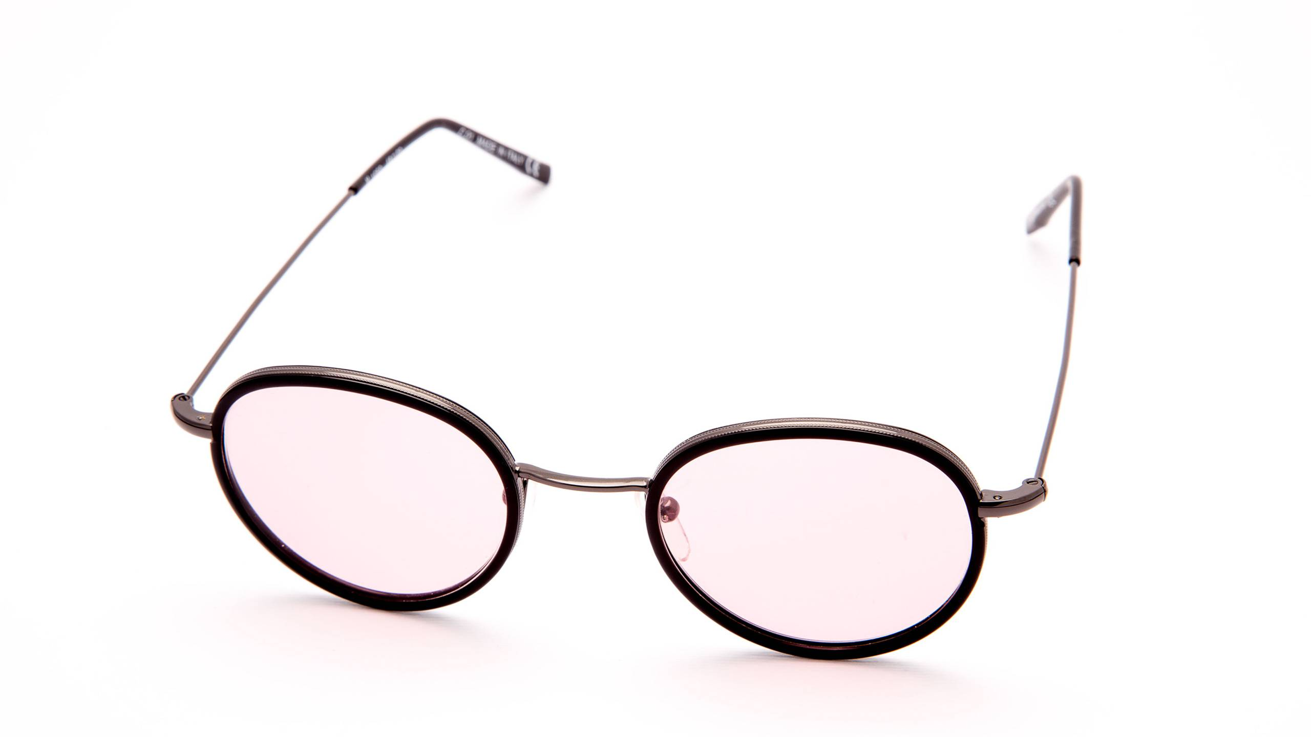 eyeglasses-Nathan-Kaltermann-made-in-Italy-ANDY-COL-2