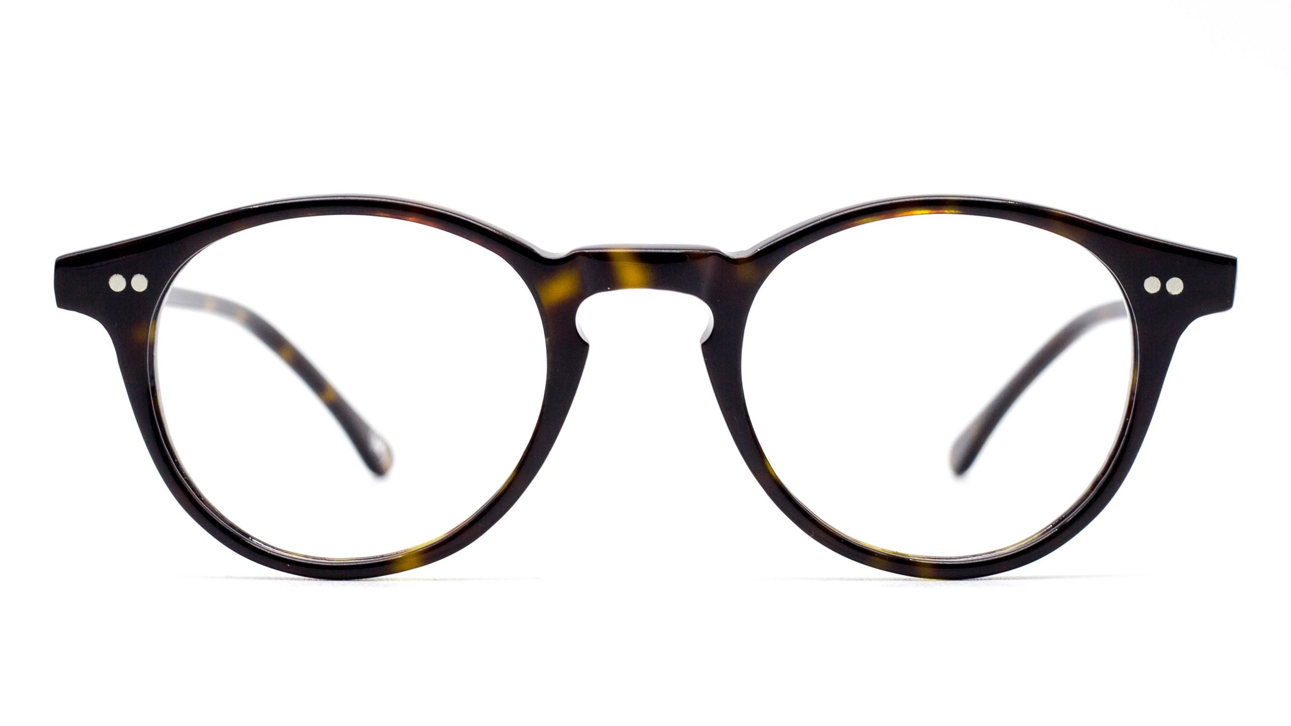 Occhiali-Nathan-Kaltermann-made-in-Italy-eyeglassesAndrew-C01-Vista1
