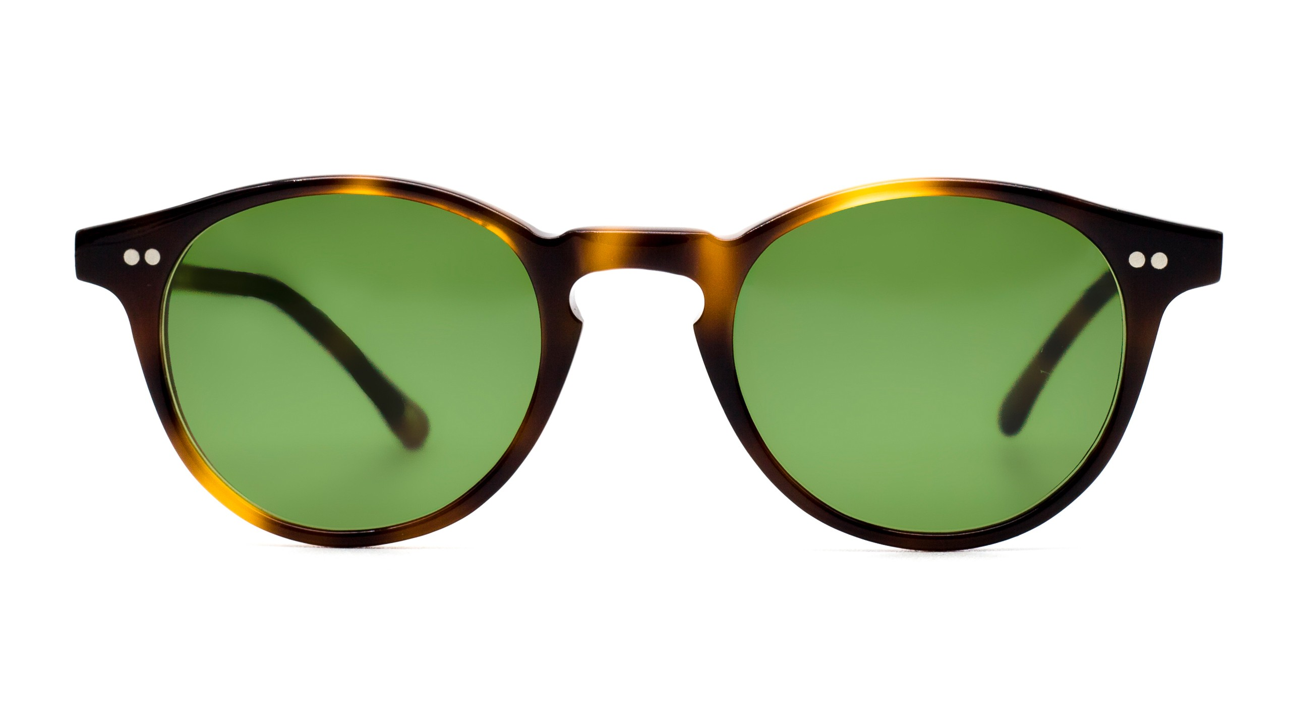 eyeglasses-Nathan-Kaltermann-made-in-Italy-Andrew-C03-Sole1