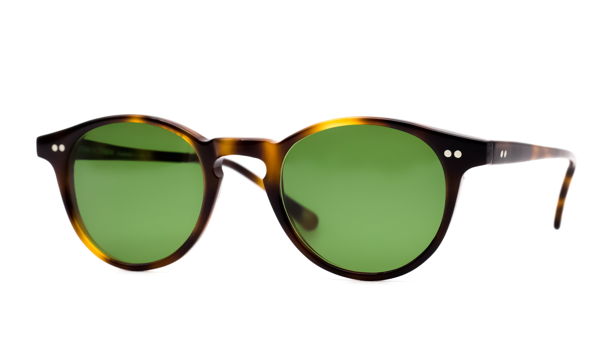 eyeglasses-Nathan-Kaltermann-made-in-Italy-Andrew-C03-Sole2