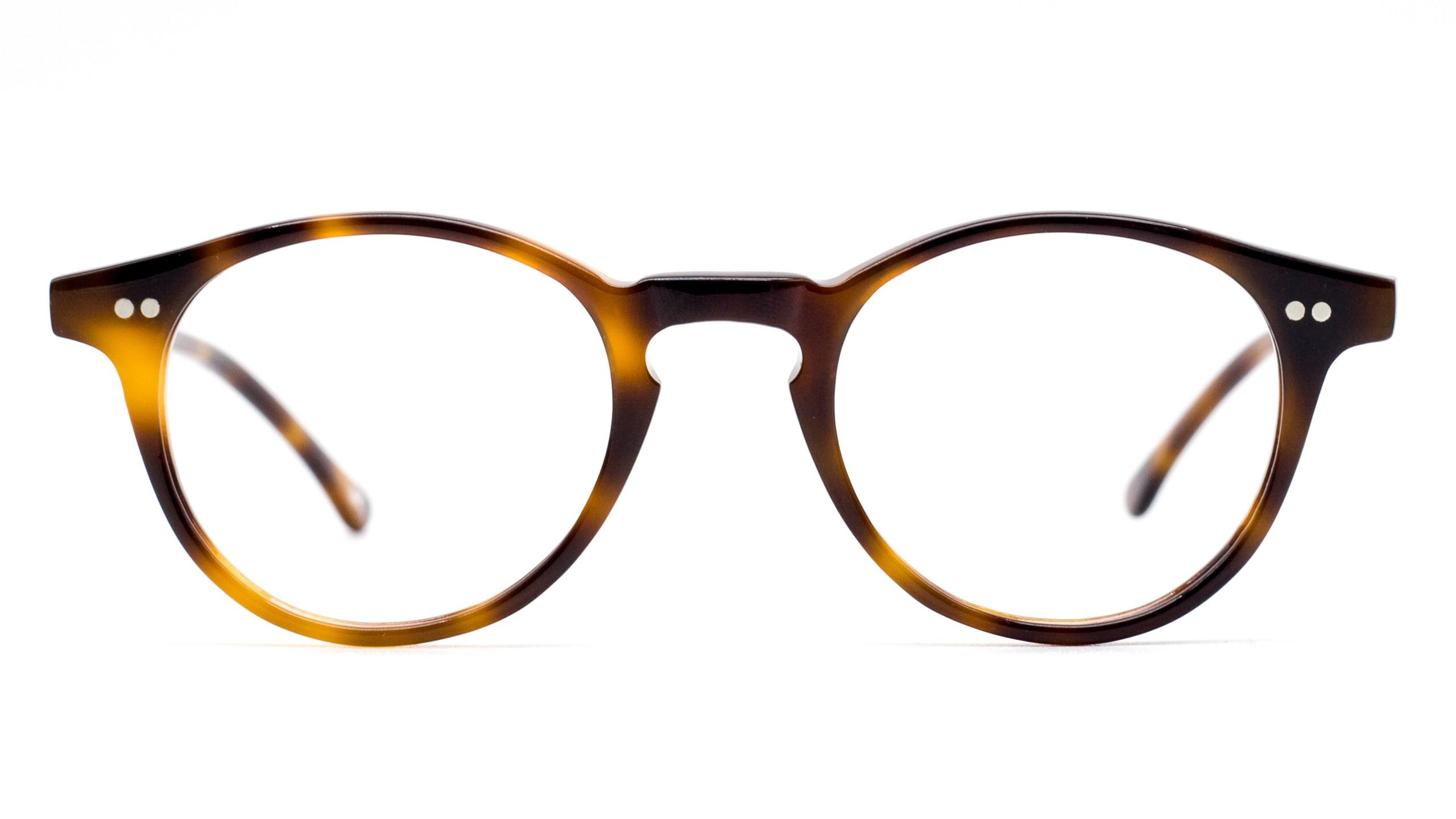 eyeglasses-Nathan-Kaltermann-made-in-Italy-Andrew-C03-Vista1