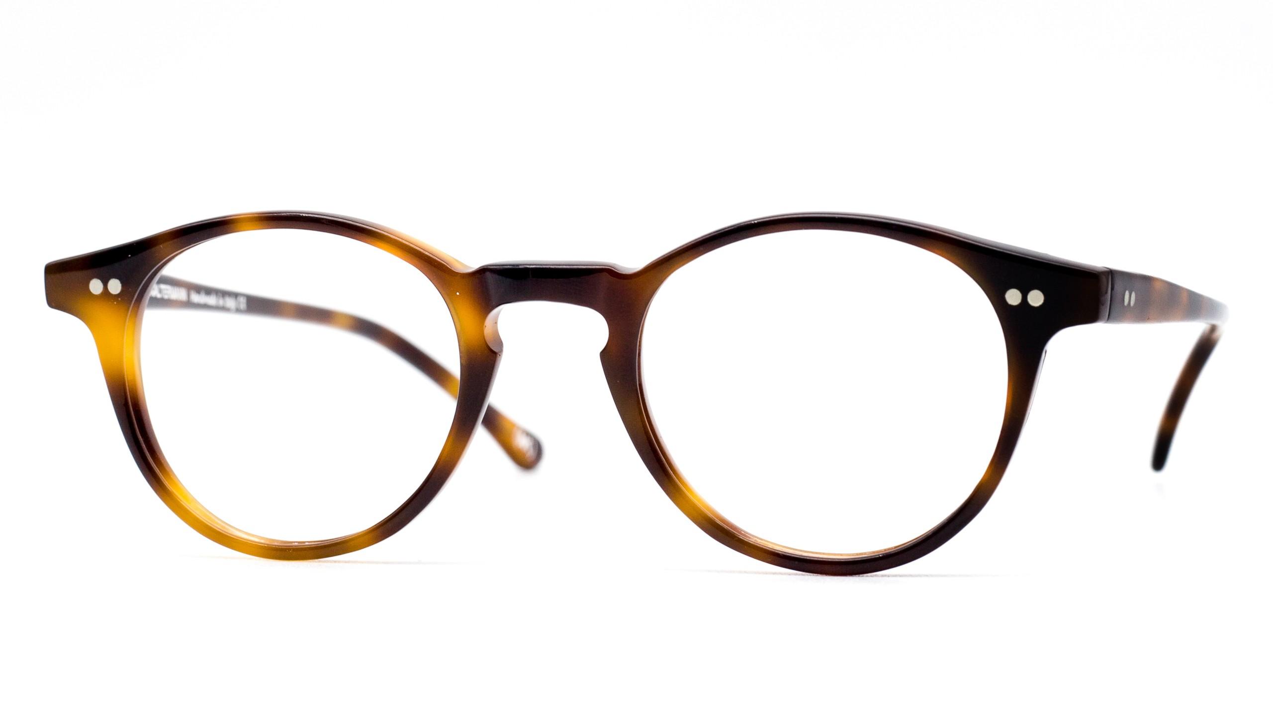 eyeglasses-Nathan-Kaltermann-made-in-Italy-Andrew-C03-Vista2