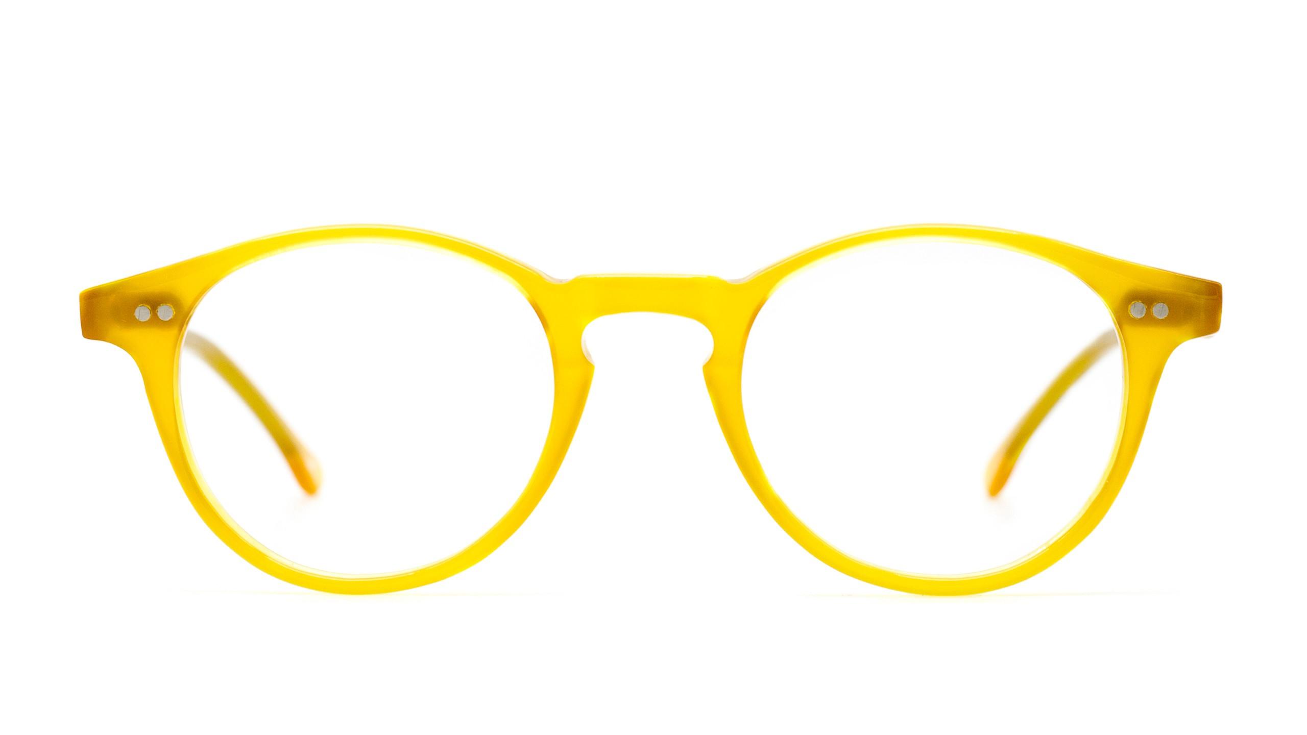 eyeglasses-Nathan-Kaltermann-made-in-Italy-Andrew-C04-Vista1