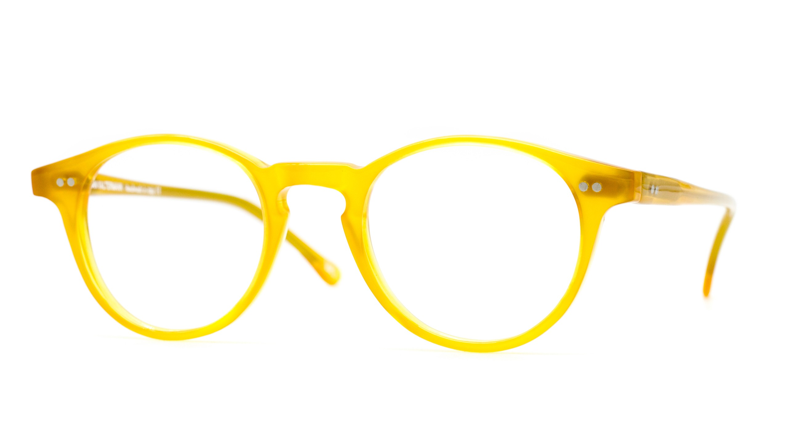 eyeglasses-Nathan-Kaltermann-made-in-Italy-Andrew-C04-Vista2