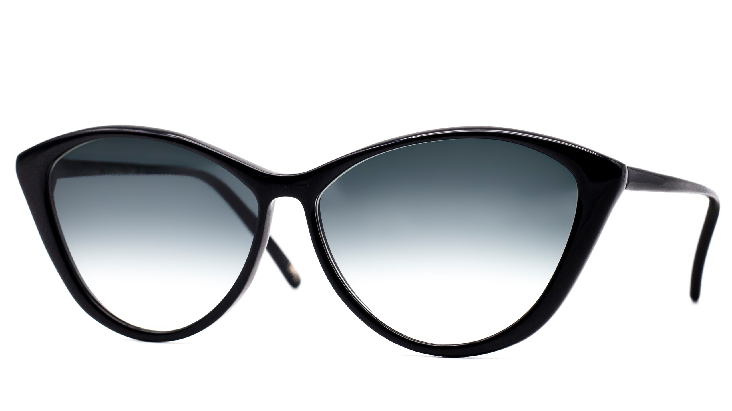eyeglasses-Nathan-Kaltermann-made-in-Italy-Audrey-C01-Sole2