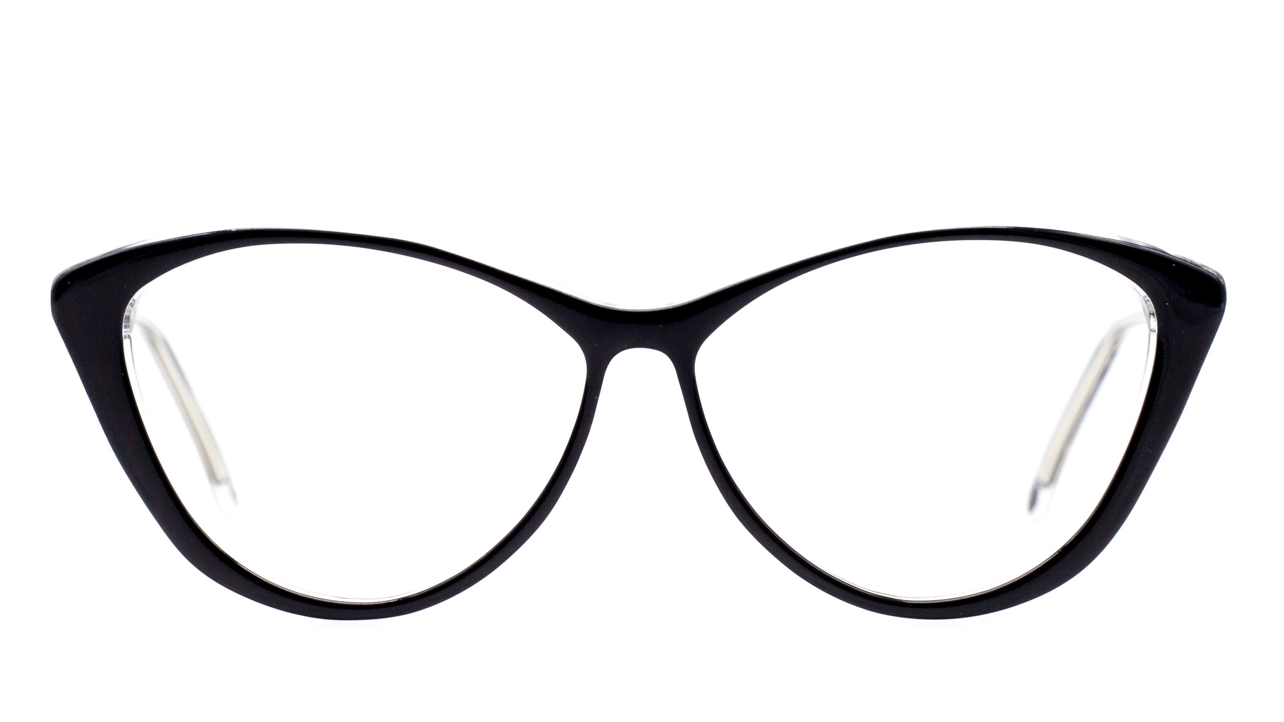 eyeglasses-Nathan-Kaltermann-made-in-Italy-Audrey-C01-Vista1
