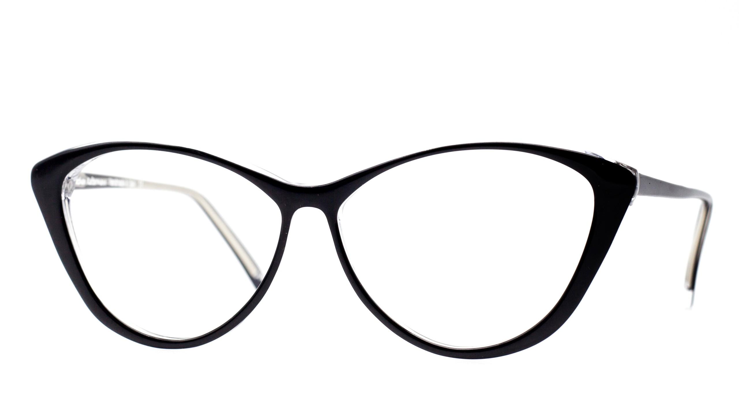 eyeglasses-Nathan-Kaltermann-made-in-Italy-Audrey-C01-Vista2