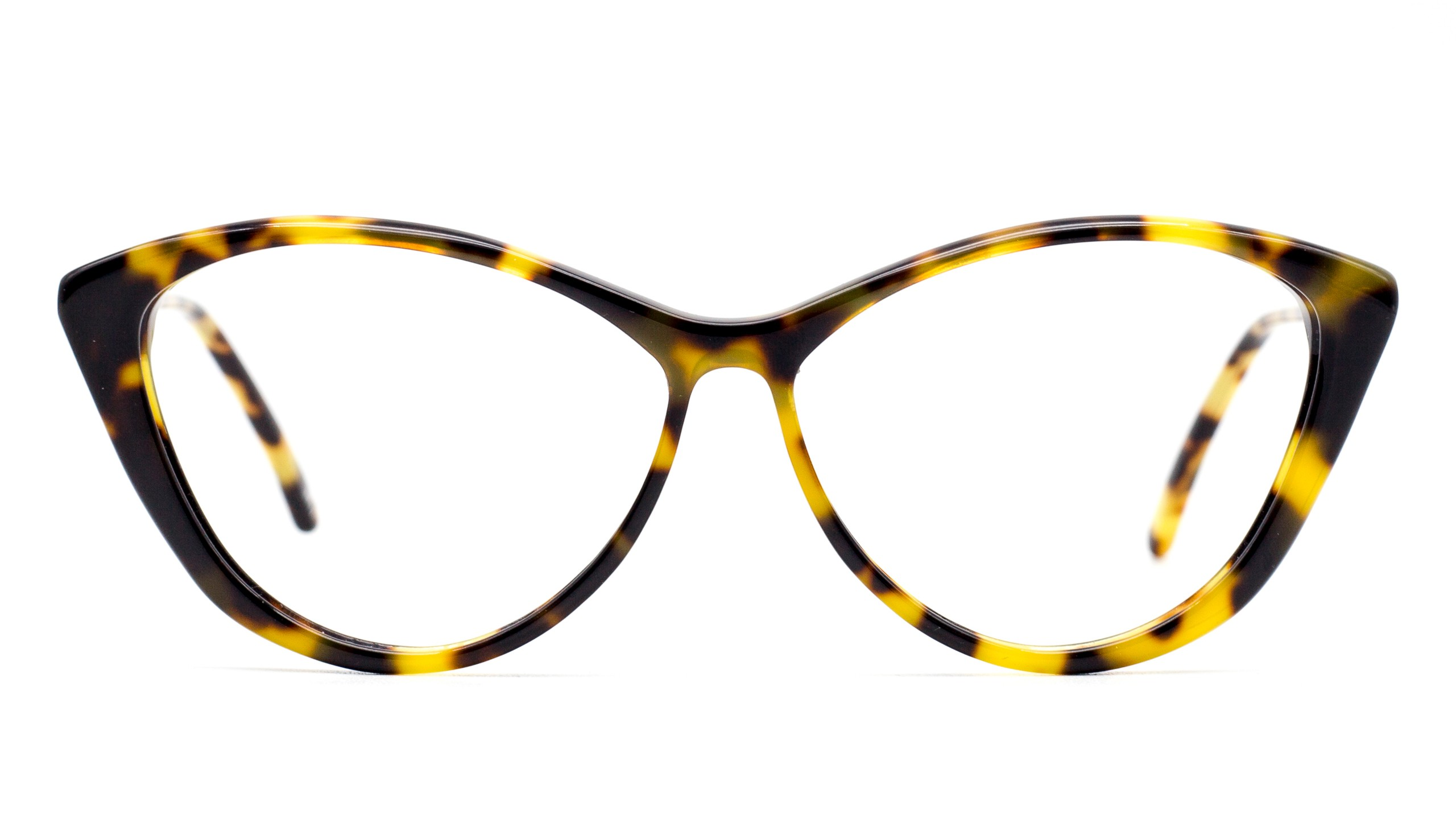 eyeglasses-Nathan-Kaltermann-made-in-Italy-Audrey-C05-Vista1