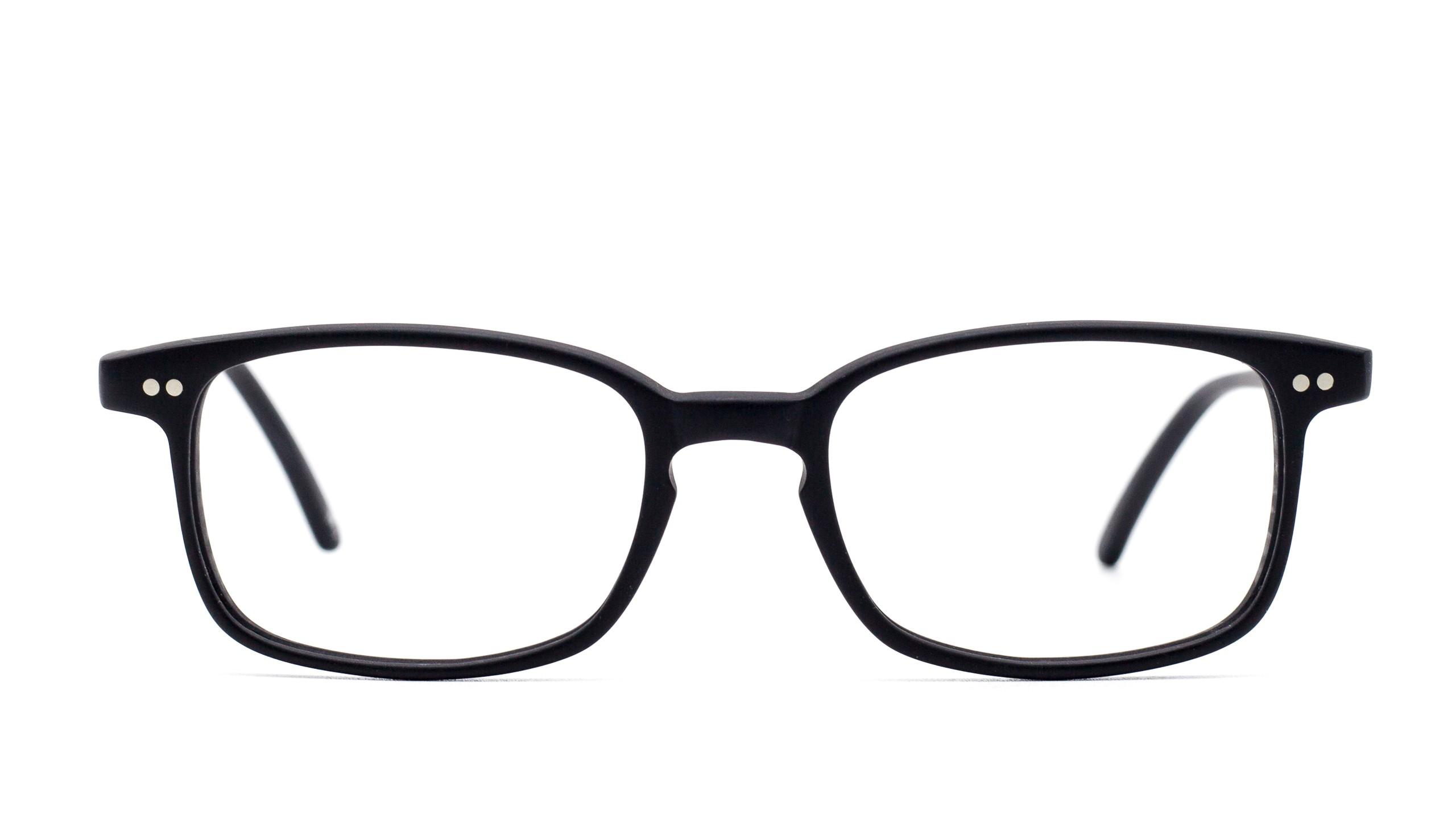Eyeglasses-Nathan-Kaltermann-made-in-Italy-Eddy-C01M-Vista1