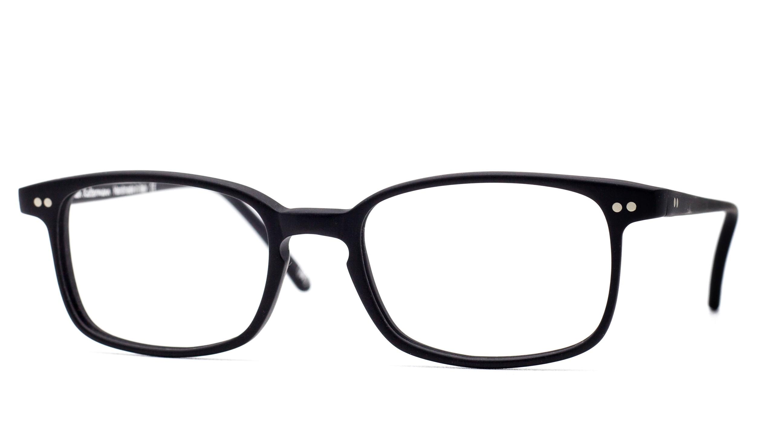 eyeglasses-Nathan-Kaltermann-made-in-Italy-Eddy-C01M-Vista2