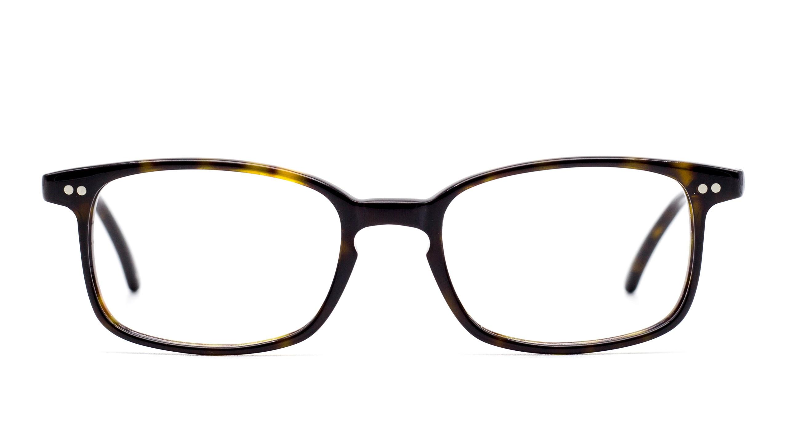 eyeglasses-Nathan-Kaltermann-made-in-Italy-Eddy-C02-Vista1