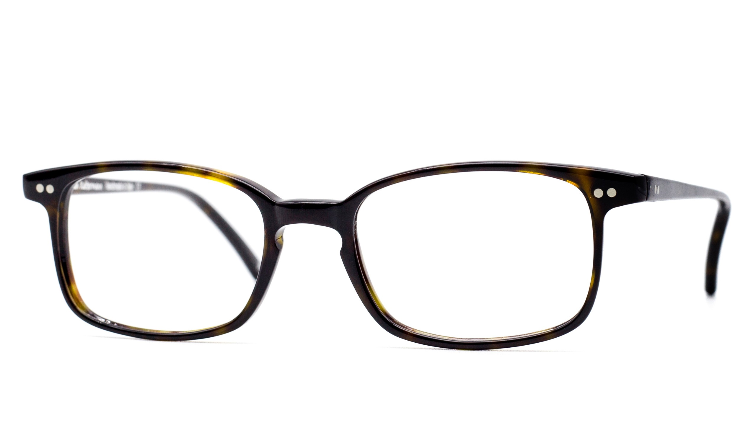 eyeglasses-Nathan-Kaltermann-made-in-Italy-Eddy-C02-Vista2