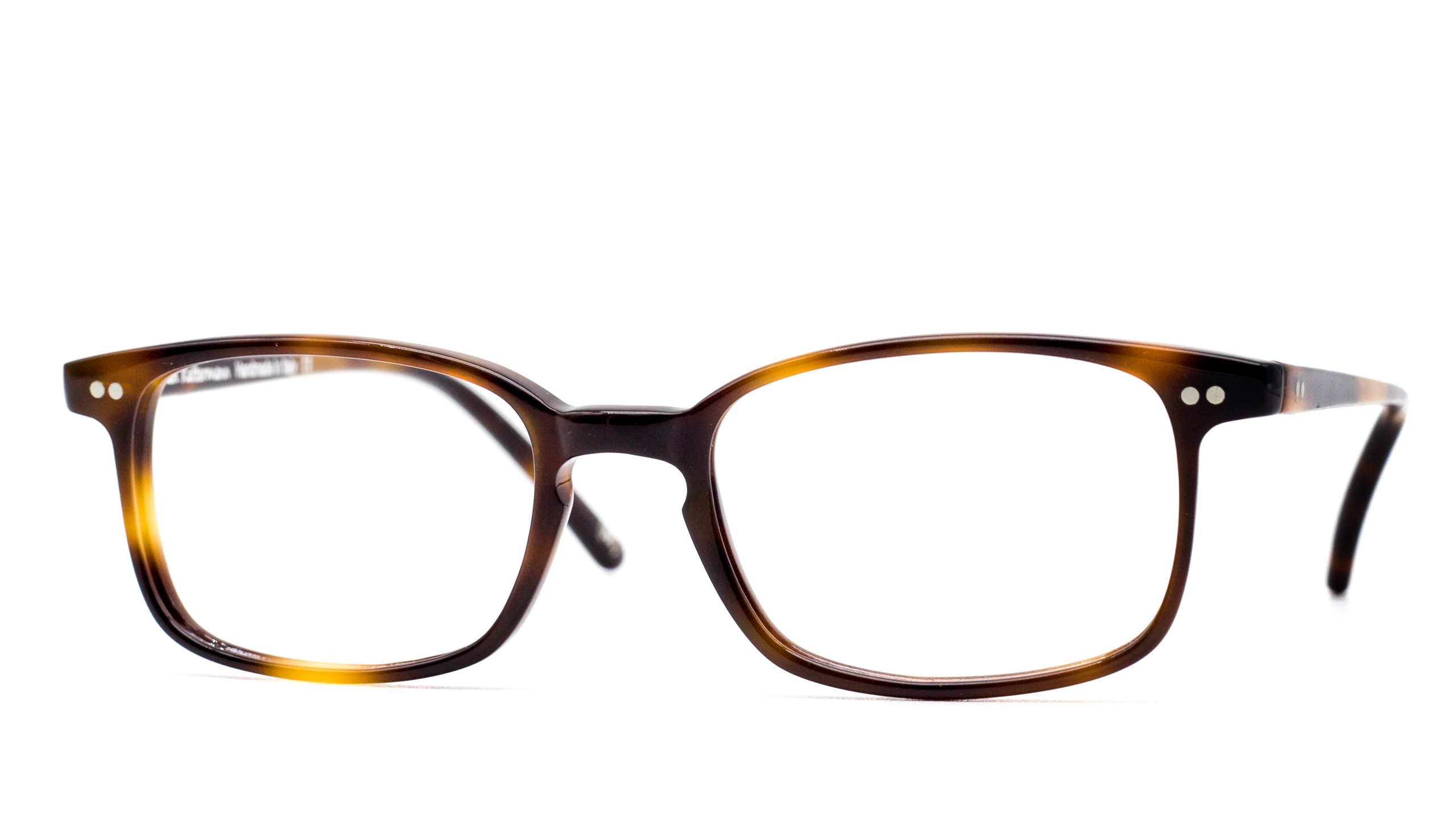 eyeglasses-Nathan-Kaltermann-made-in-Italy-Eddy-C03-Vista2