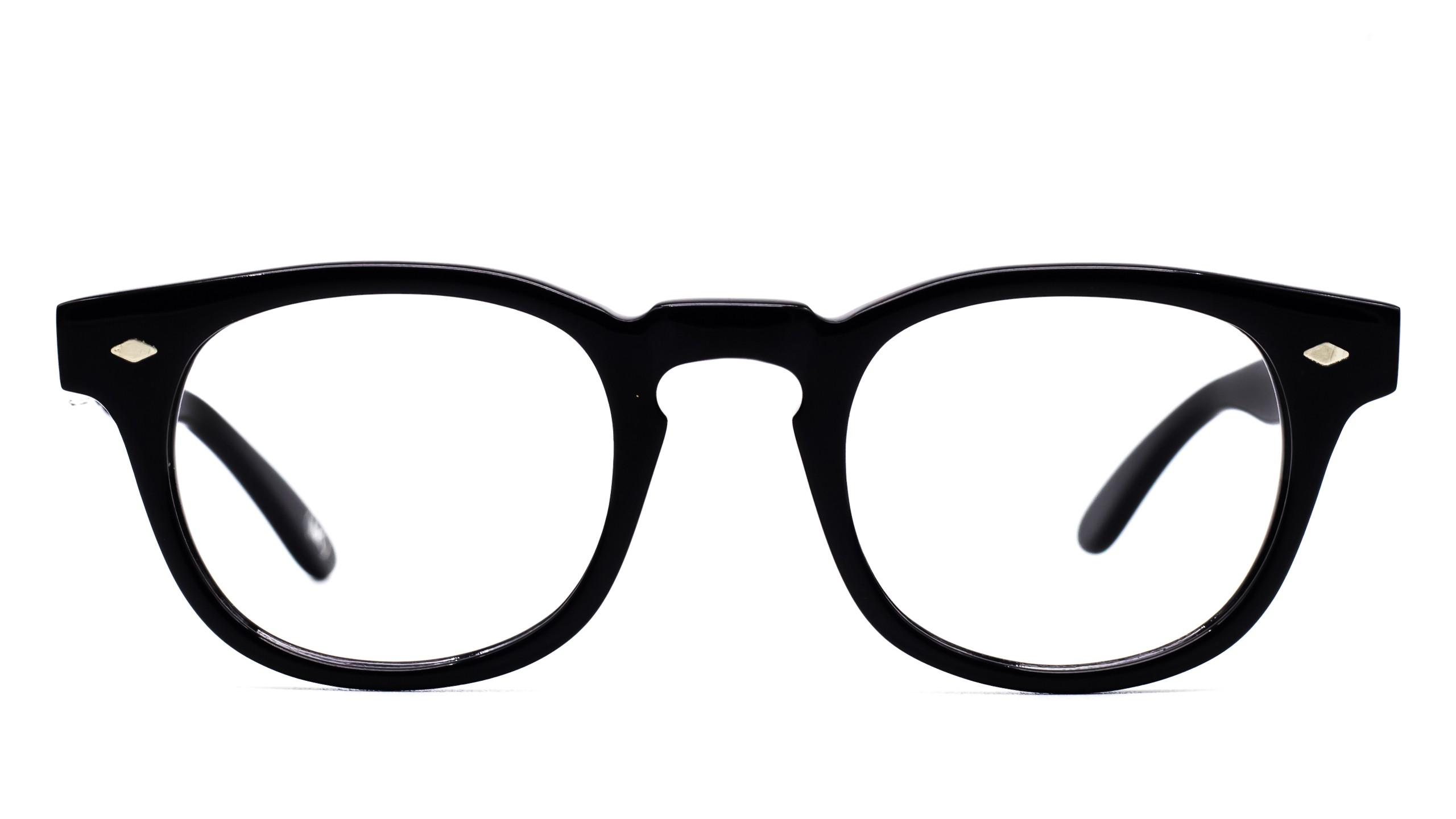 eyeglasses-Nathan-Kaltermann-made-in-Italy-Franz-C01-Vista1