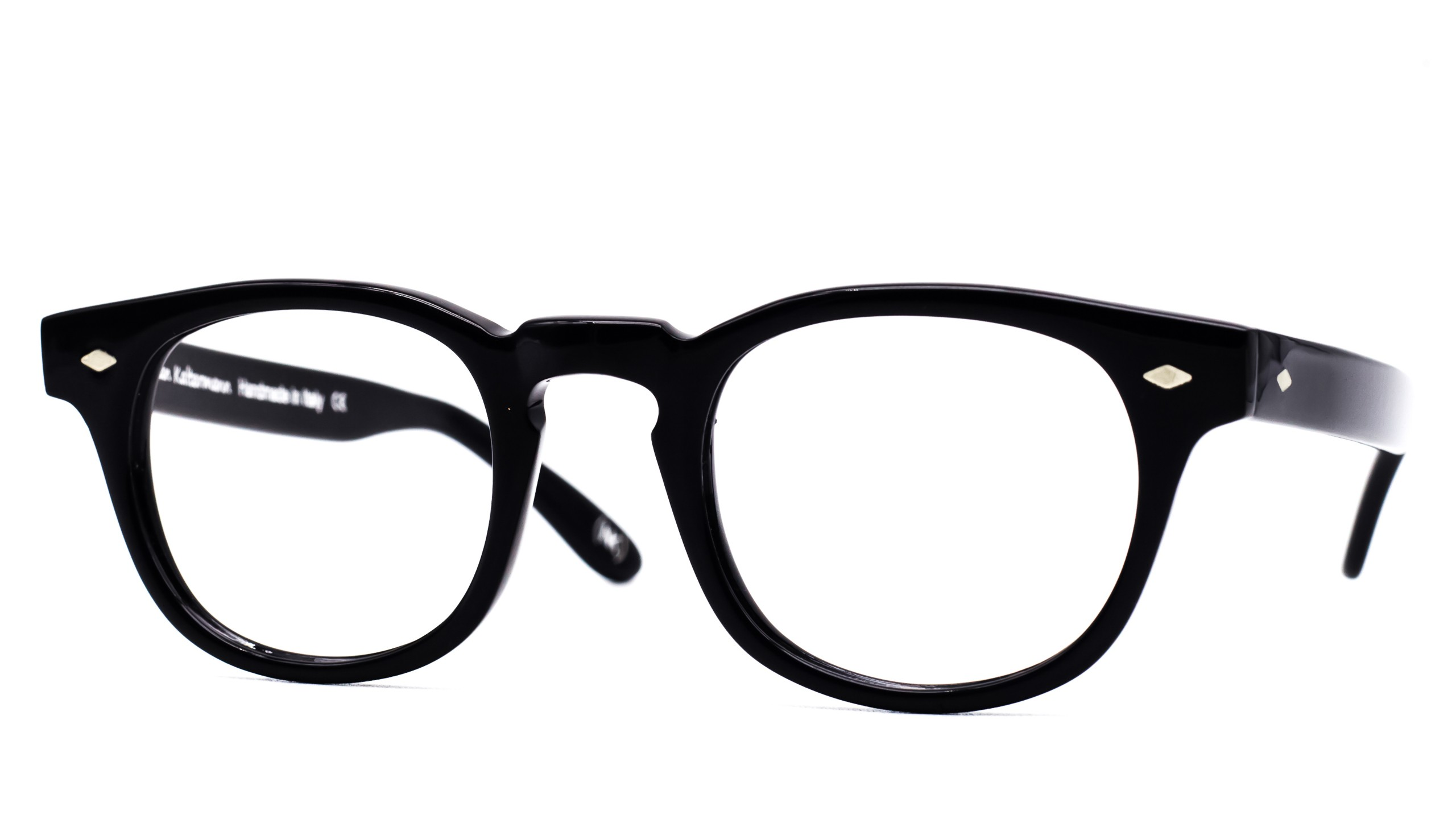 eyeglasses-Nathan-Kaltermann-made-in-Italy-Franz-C01-Vista2