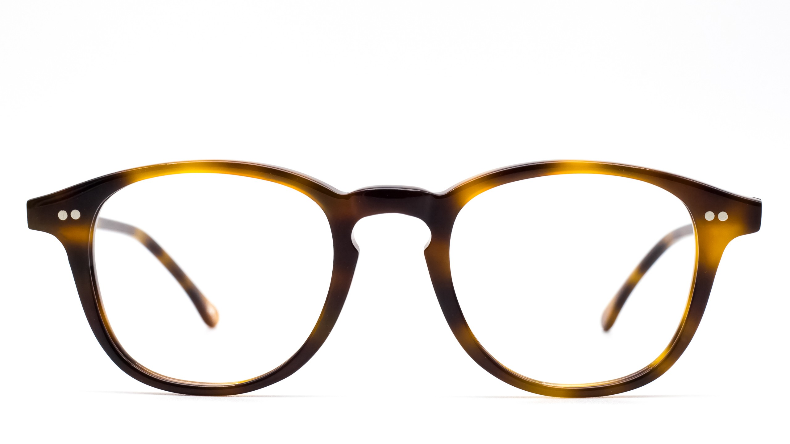 eyeglasses-Nathan-Kaltermann-made-in-Italy-Giglio-C03-Vista1