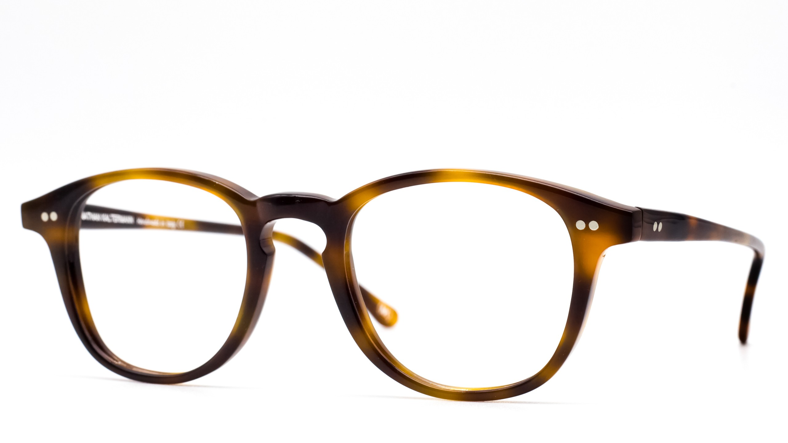 eyeglasses-Nathan-Kaltermann-made-in-Italy-Giglio-C03-Vista2