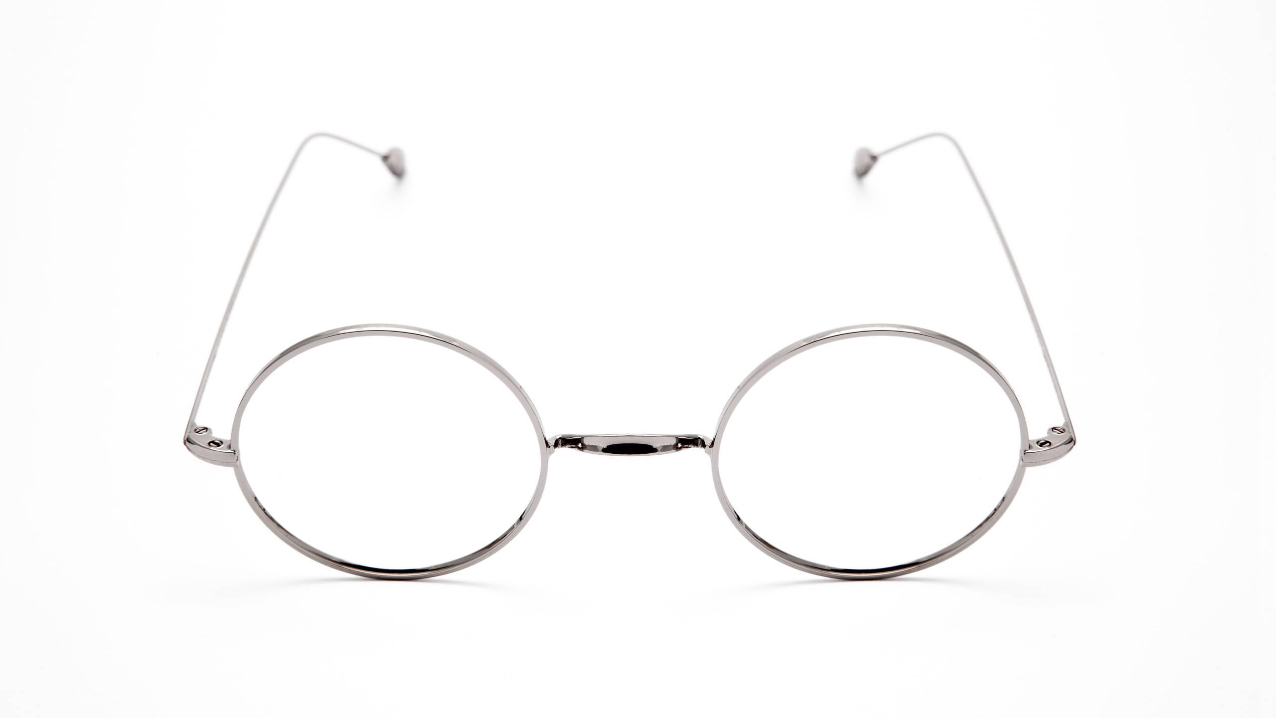 eyeglasses-Nathan-Kaltermann-made-in-Italy-ISCHIA-ARG-UNISEX-VISTA1