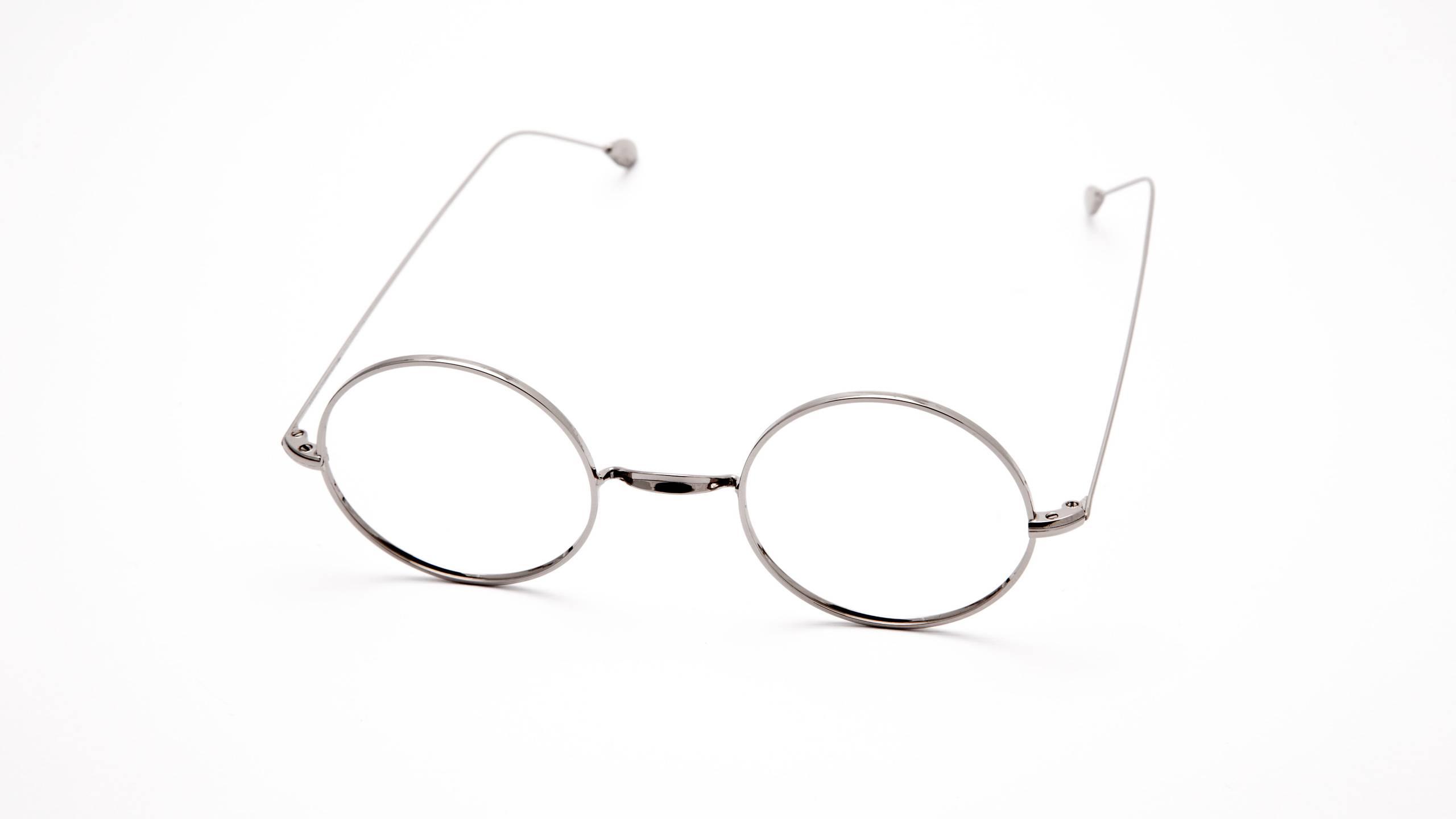 eyeglasses-Nathan-Kaltermann-made-in-Italy-ISCHIA-ARG-UNISEX-VISTA2