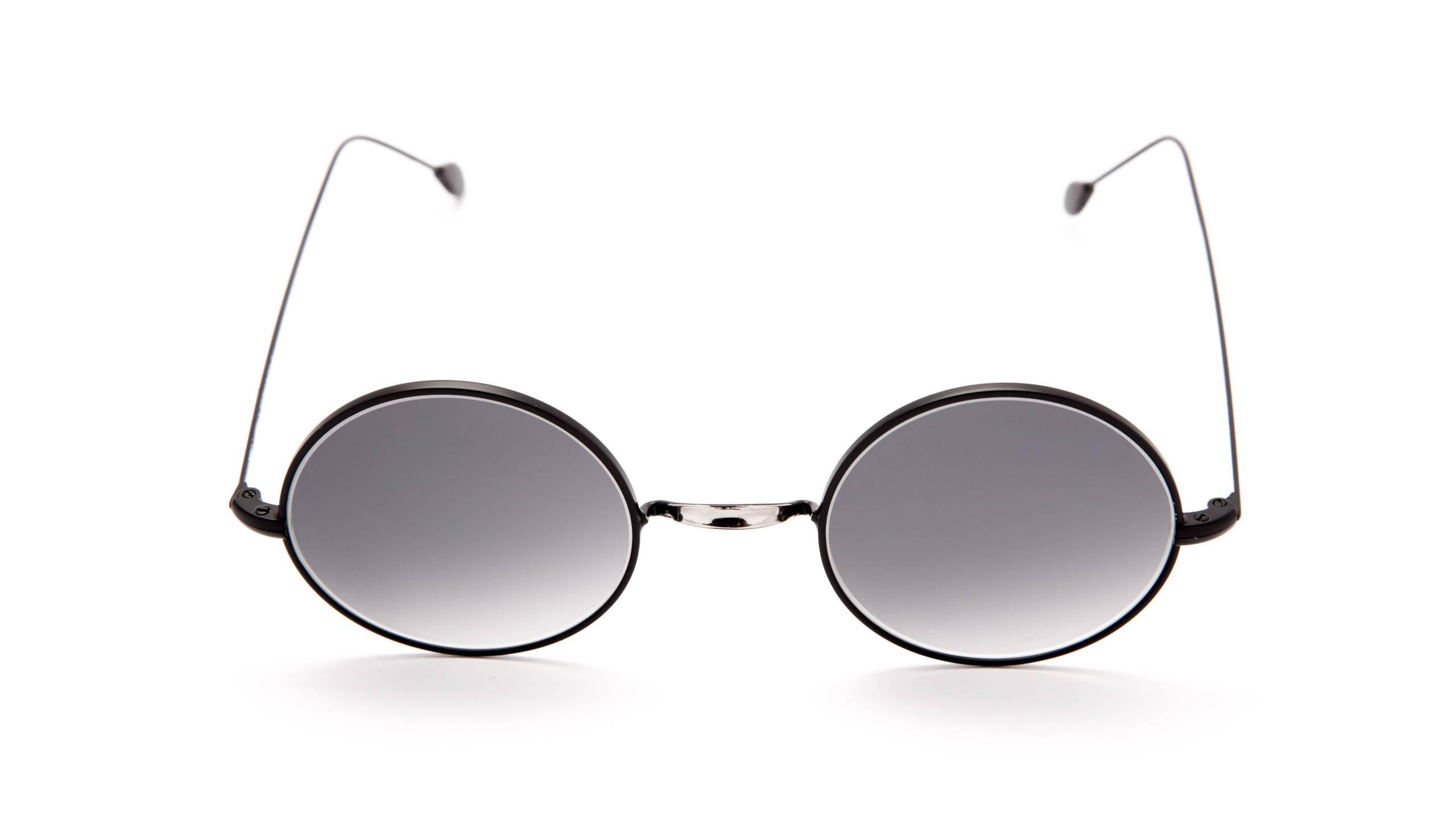 eyeglasses-Nathan-Kaltermann-made-in-Italy-ISCHIA-NERO-UNISEX-SOLE1