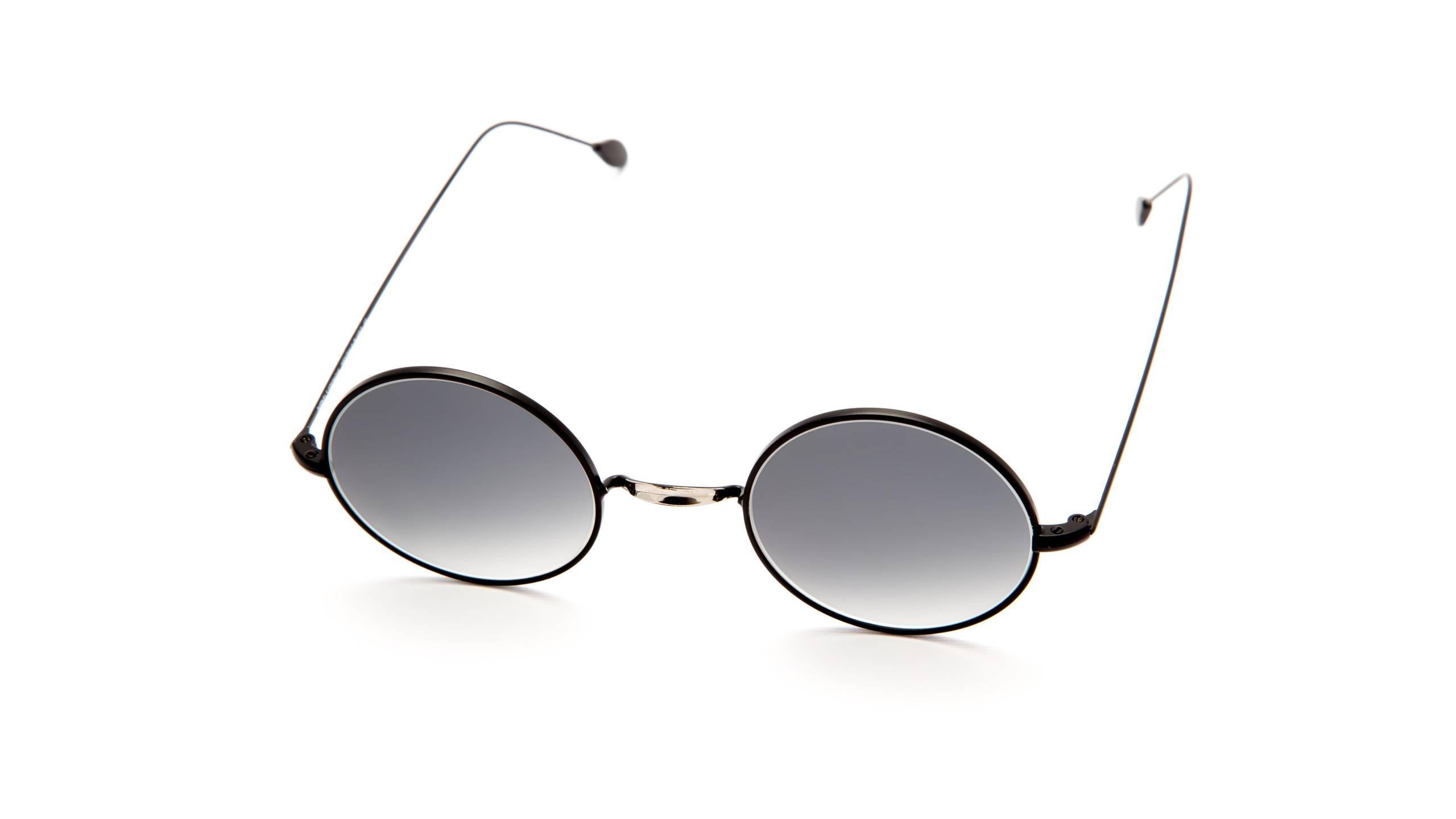 eyeglasses-Nathan-Kaltermann-made-in-Italy-ISCHIA-NERO-UNISEX-SOLE2