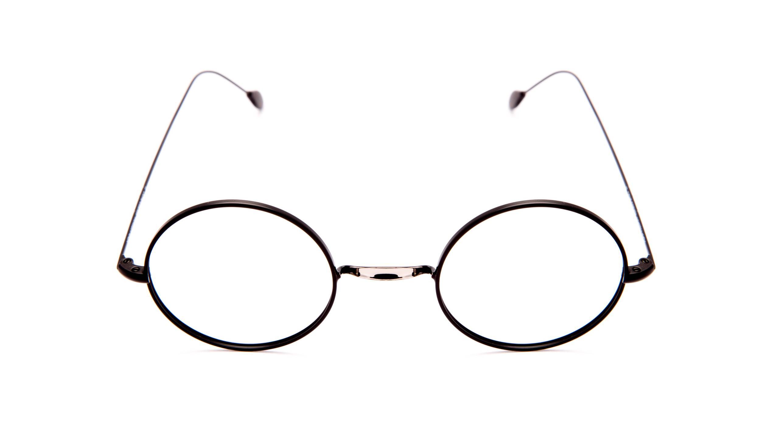 eyeglasses-Nathan-Kaltermann-made-in-Italy-ISCHIA-NERO-UNISEX-VISTA1