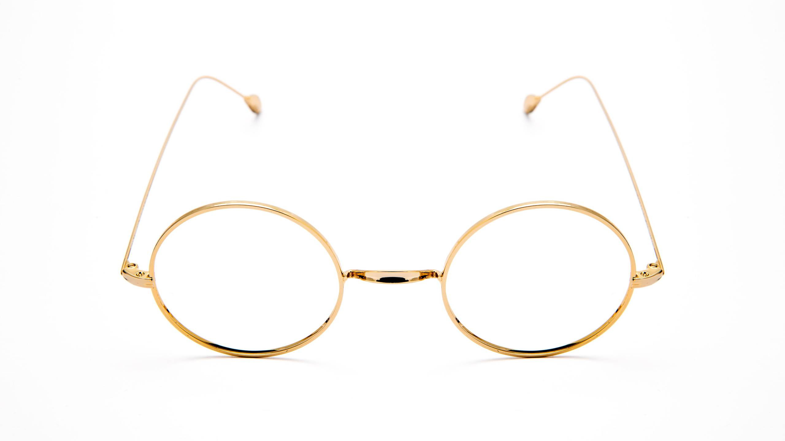 eyeglasses-Nathan-Kaltermann-made-in-Italy-ISCHIA-ORO-UNISEX-VISTA1
