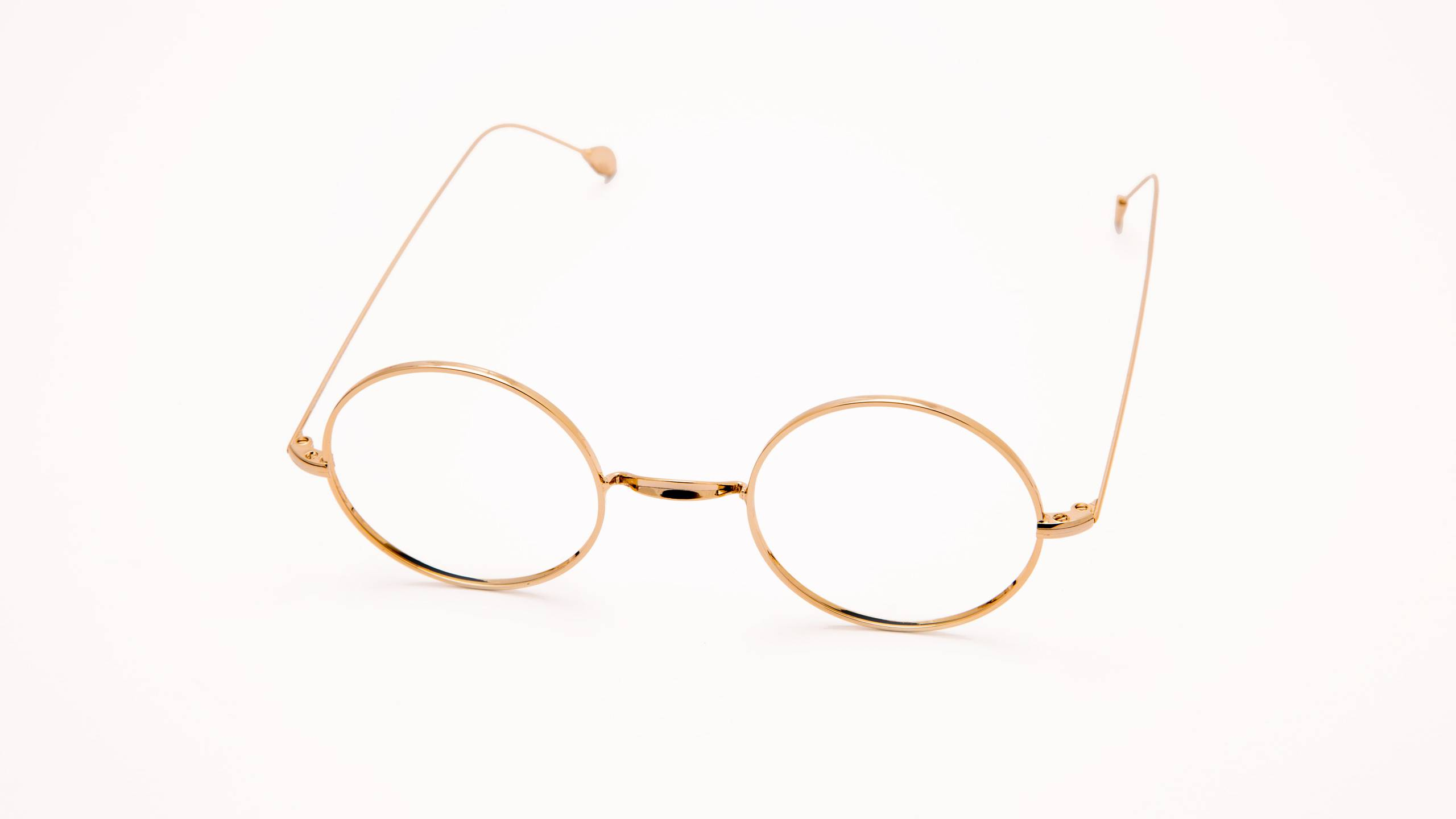 eyeglasses-Nathan-Kaltermann-made-in-Italy-ISCHIA-ORO-UNISEX-VISTA2