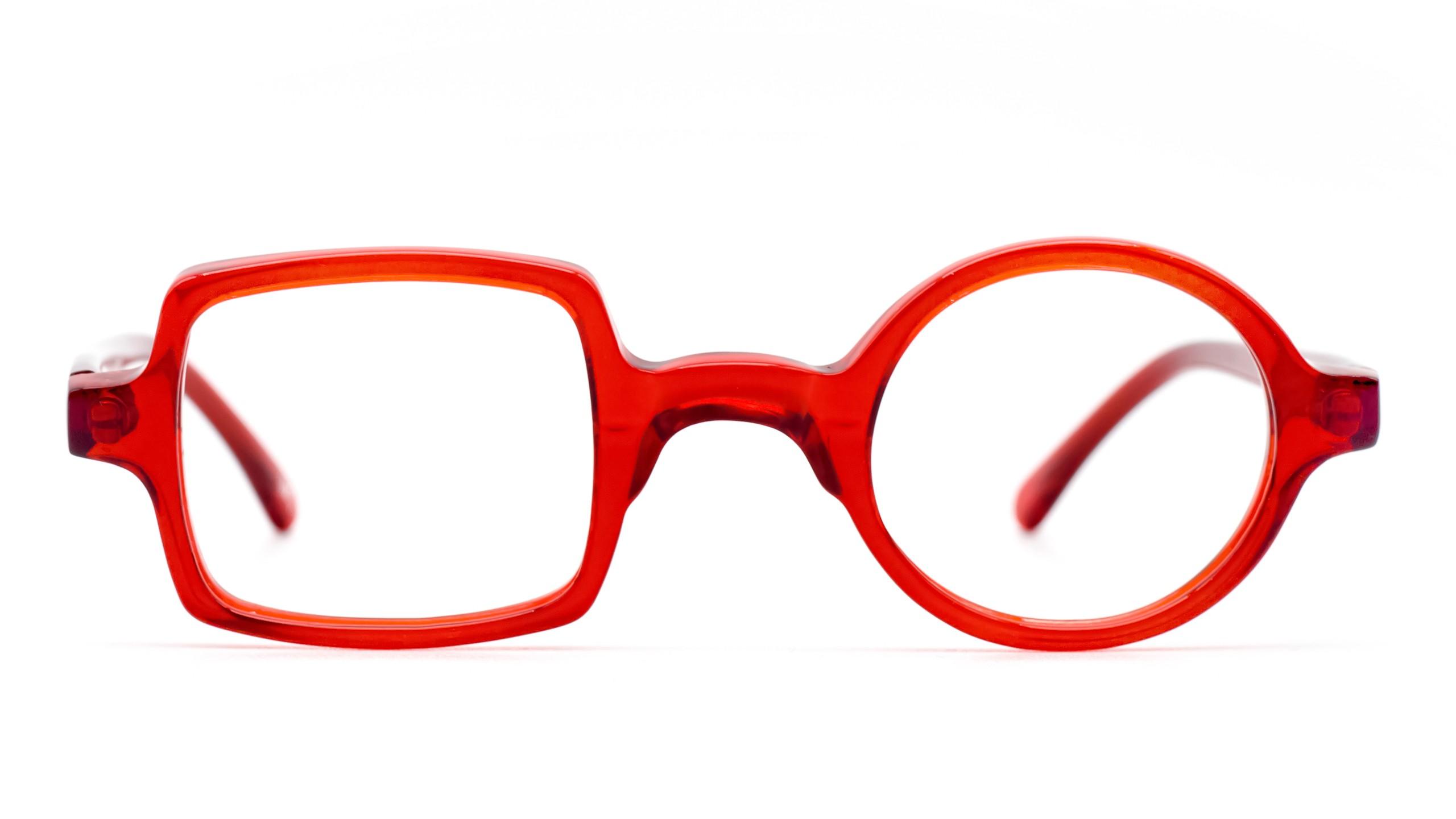 eyeglasses-Nathan-Kaltermann-made-in-Italy-Imperfetto-C10-Vista1