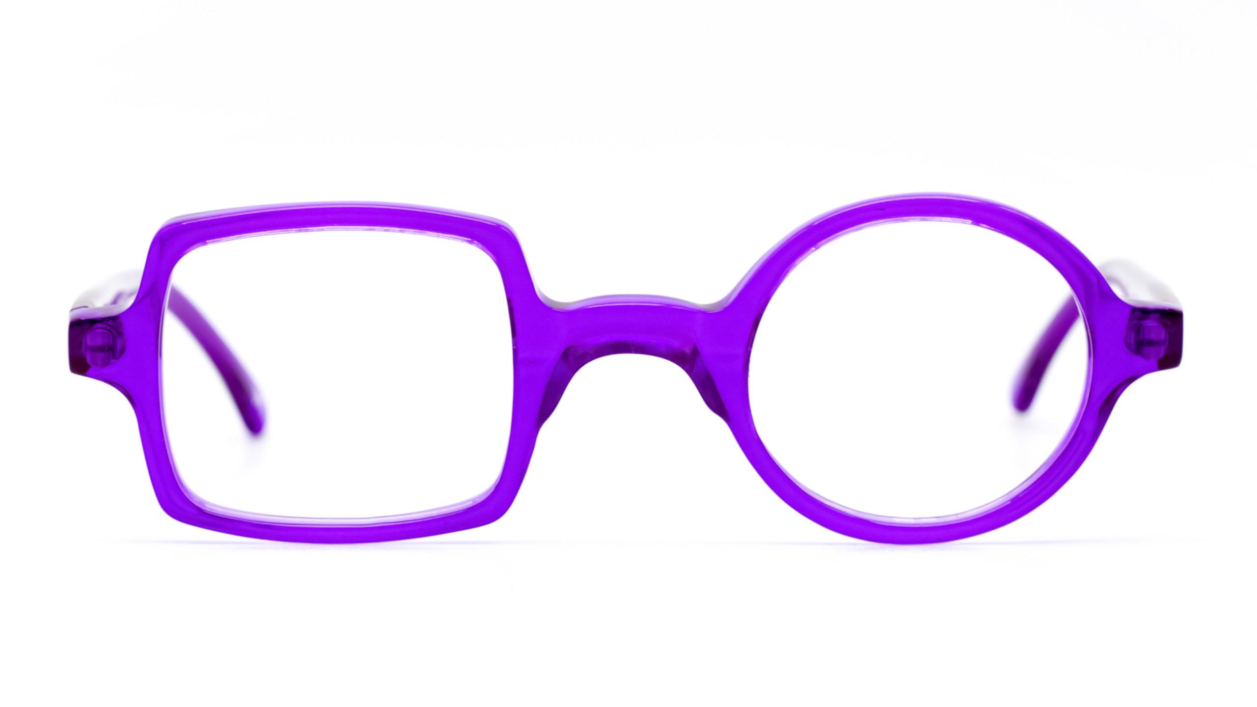eyeglasses-Nathan-Kaltermann-made-in-Italy-Imperfetto-C15-Vista1