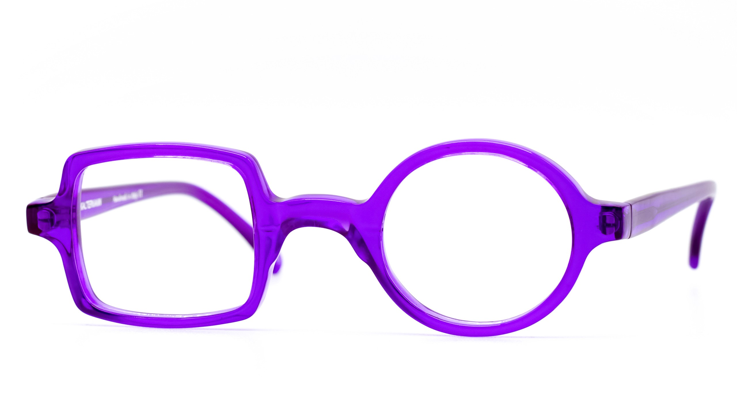 eyeglasses-Nathan-Kaltermann-made-in-Italy-Imperfetto-C15-Vista2