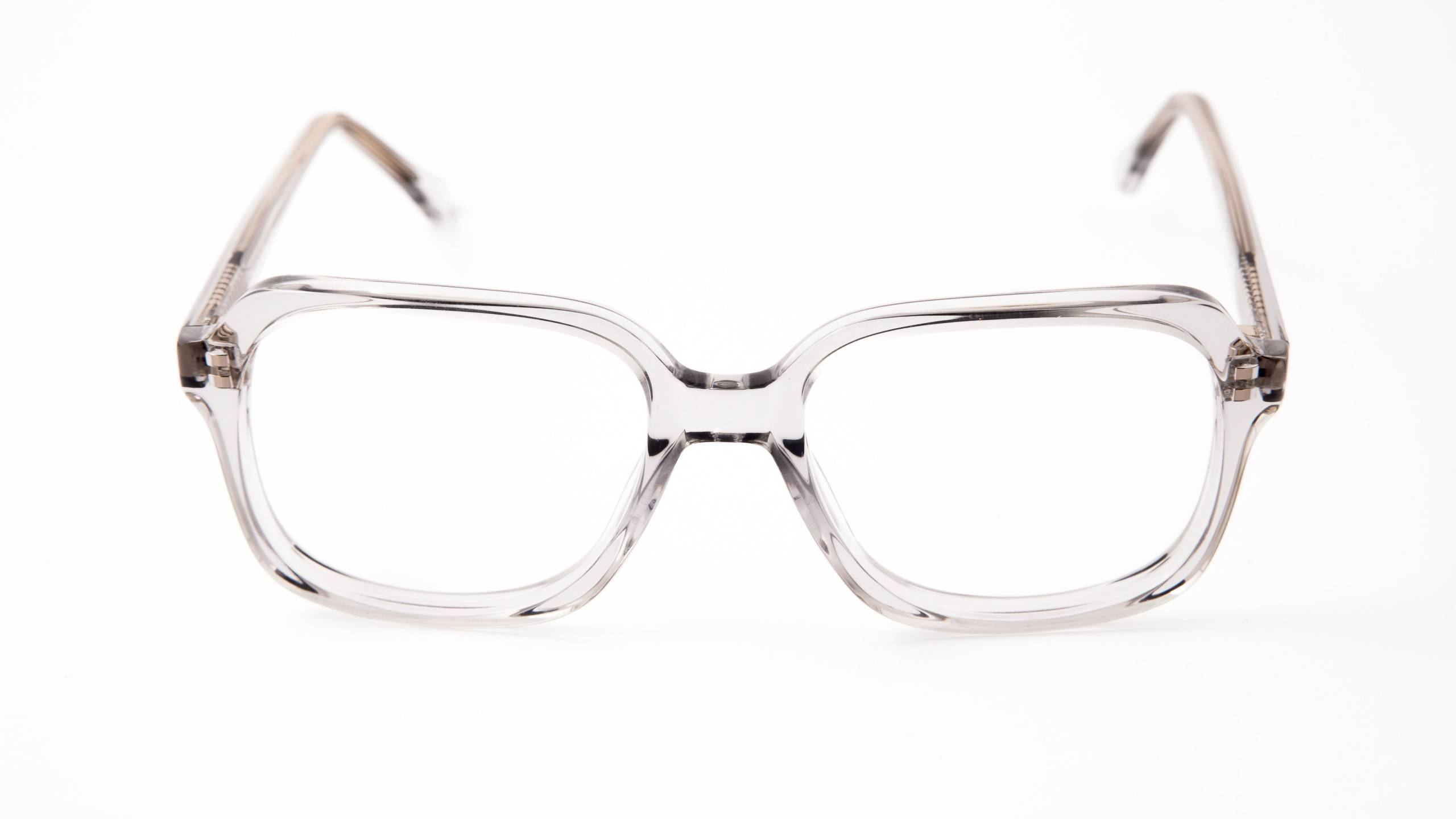 eyeglasses-Nathan-Kaltermann-made-in-Italy-KENNEDY-COL