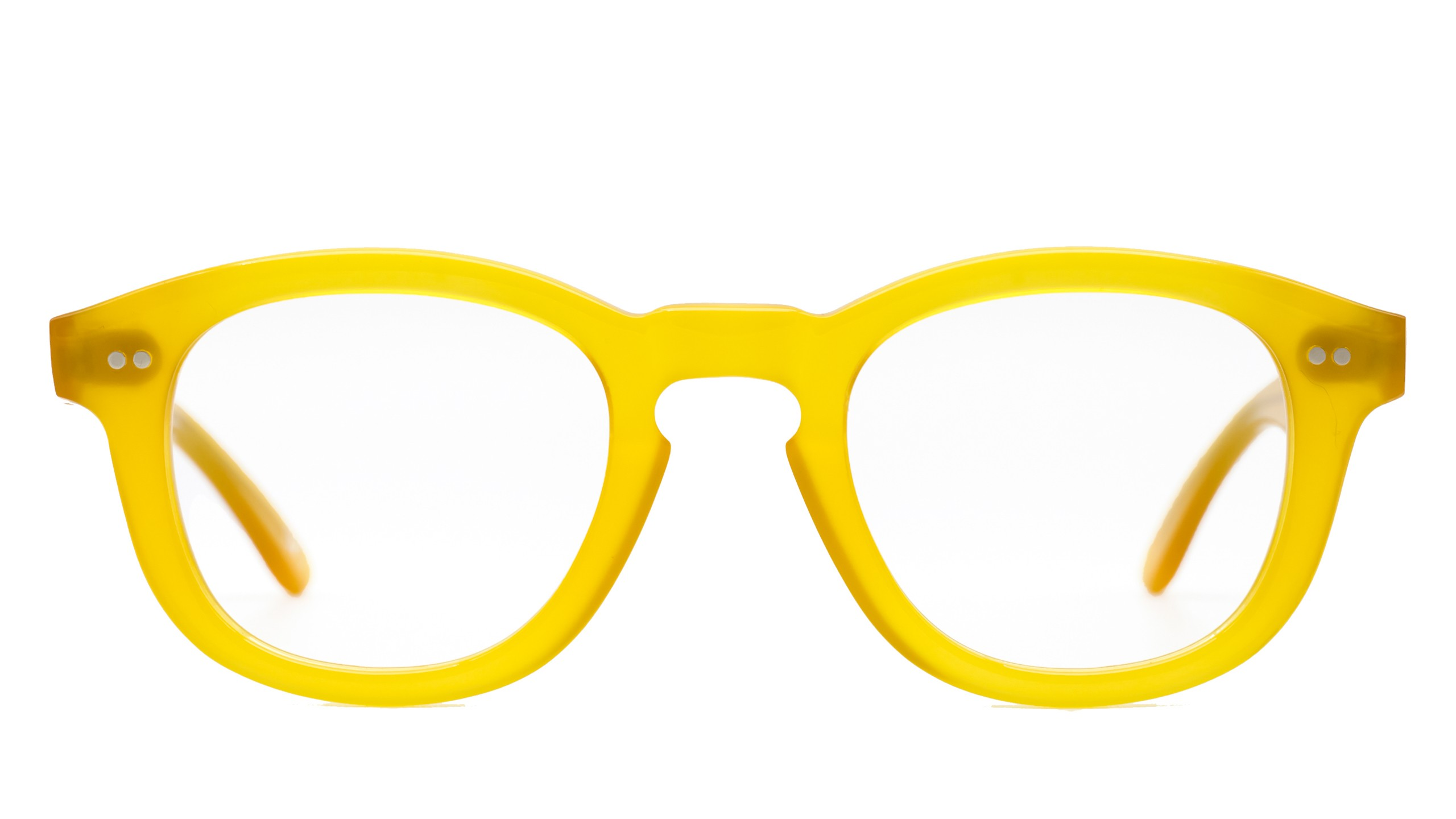 eyeglasses-Nathan-Kaltermann-made-in-Italy-Karl-C04-Vista1