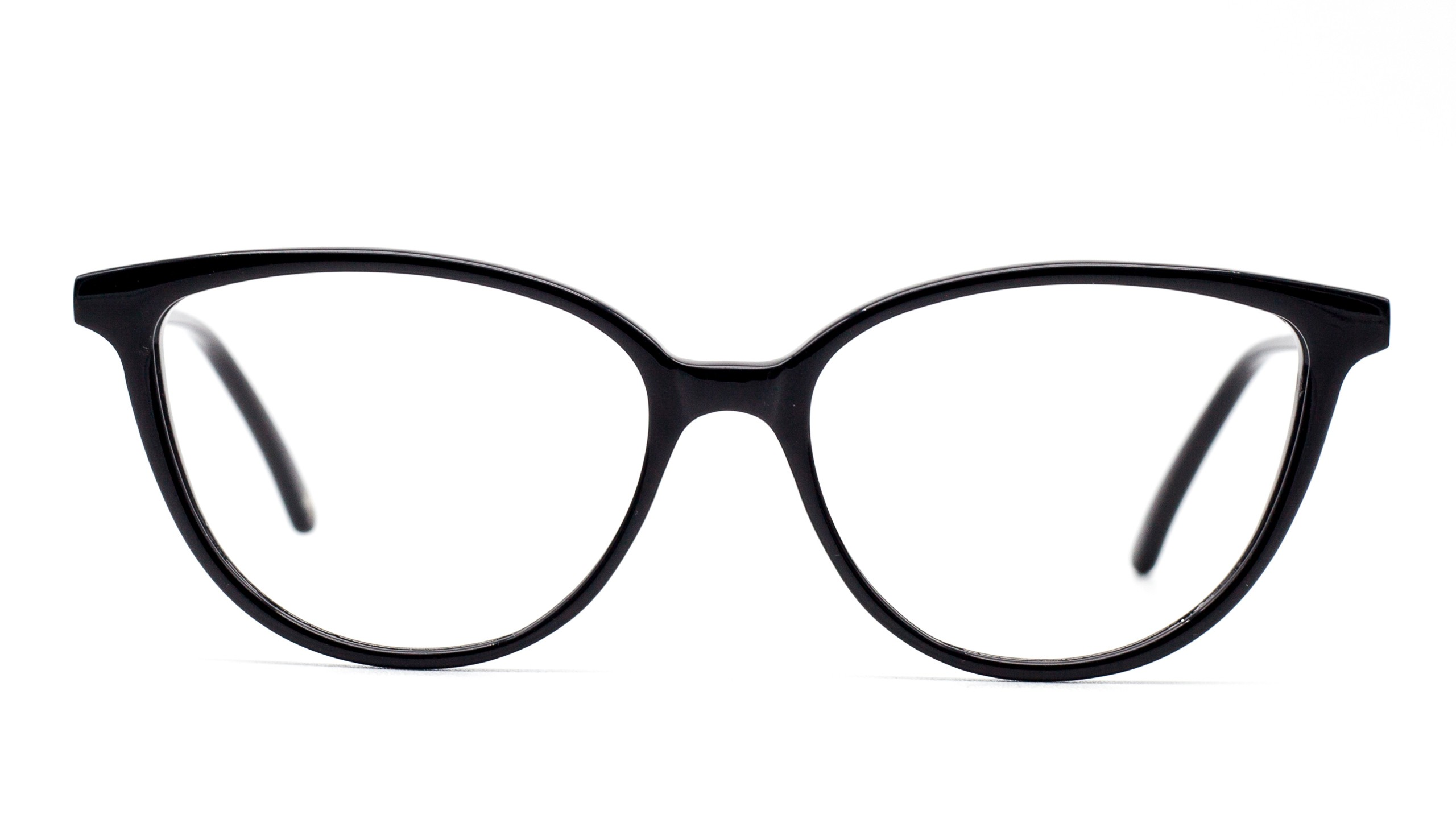 eyeglasses-Nathan-Kaltermann-made-in-Italy-Kate-C01-Vista1