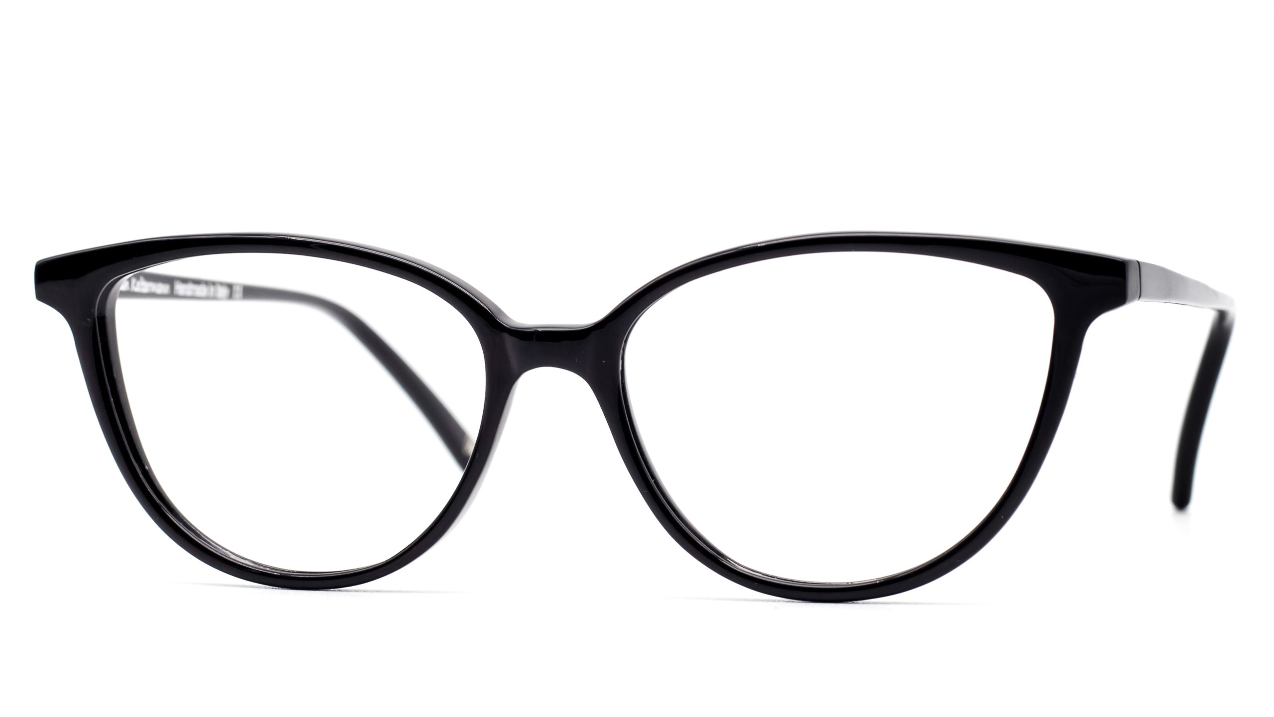 eyeglasses-Nathan-Kaltermann-made-in-Italy-Kate-C01-Vista2